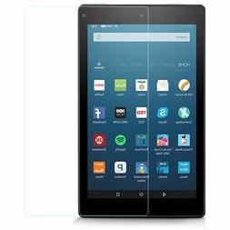 Amazon Kindle Fire Premium Real Screen Protector Tempered Gl