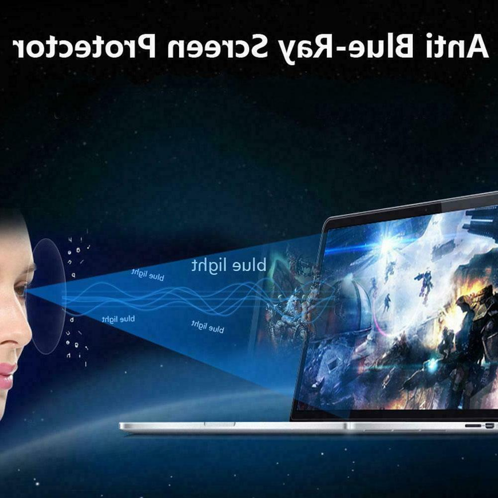 """1pc 15.6"""" Laptop LCD LED Protector 1PC Sup"""