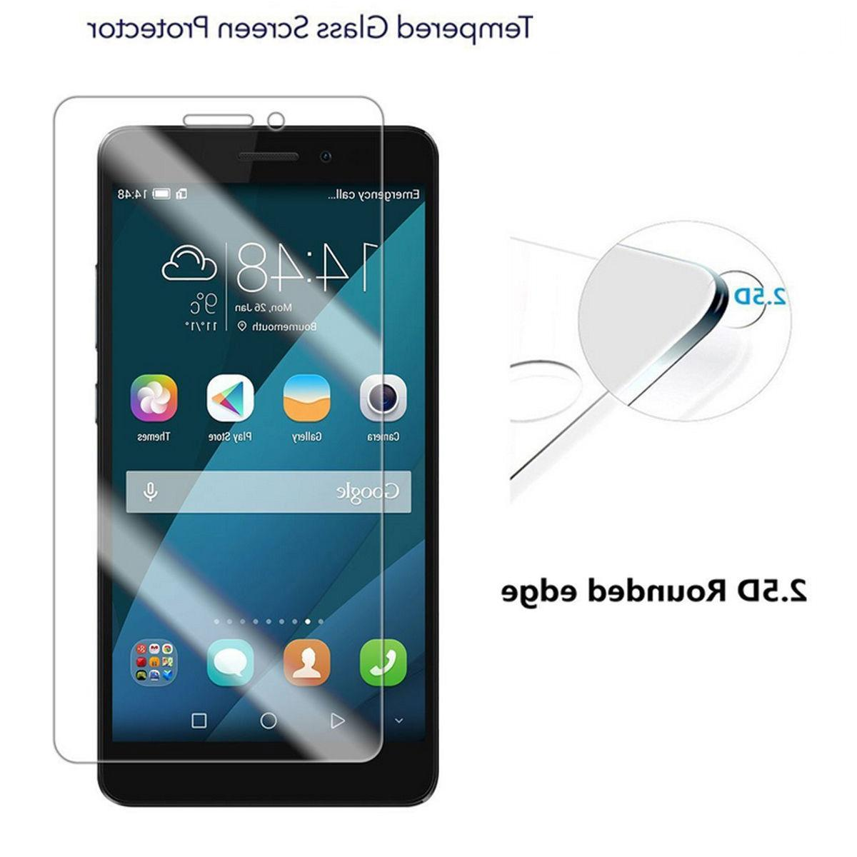 Glass Screen Protector US