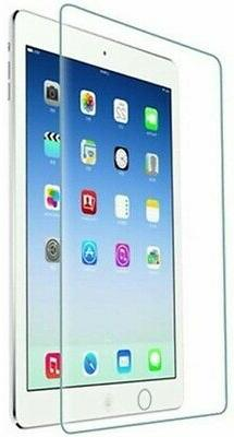 2-PACK For 4 Tempered Glass Screen Guard