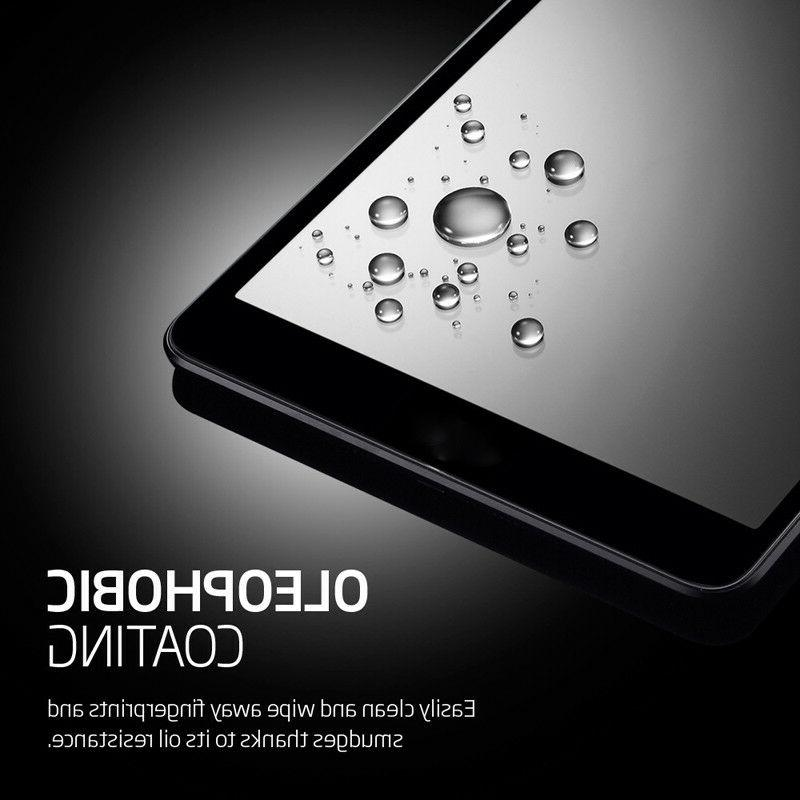 {2-PACK} Charge Screen Protector