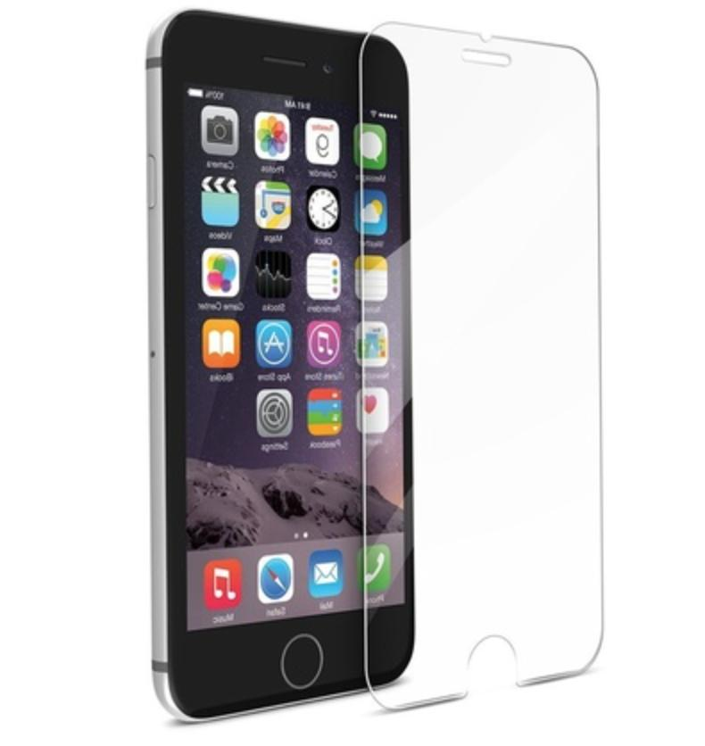 2 Tempered Screen for 6S