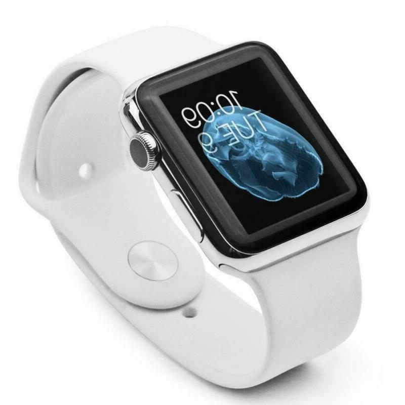 2Pack Apple Watch Series 3 42Mm Protector