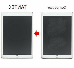 "2pack 9.7"" Air 2 Screen Protector iPad Air US"