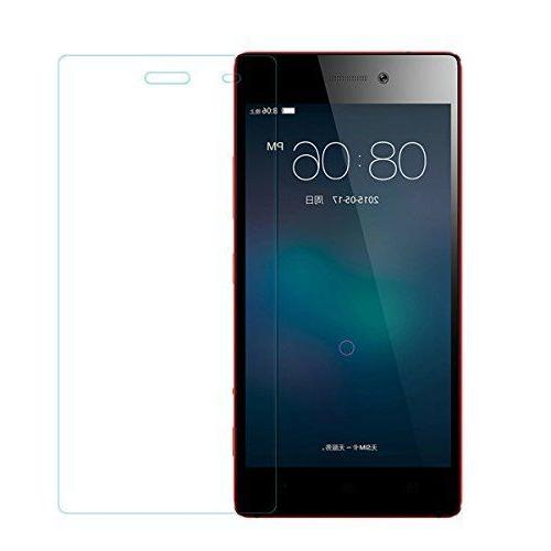 2Pcs 9H Glass Screen Film For Cell Phone
