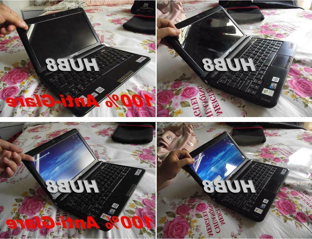 2X Anti-Glare Screen for x360 14t in 1 Touch