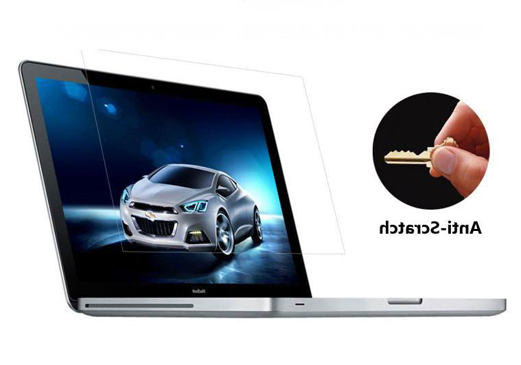 """2X Anti-Glare Screen for 14"""" HP Pavilion x360 14t 1 Touch Laptop"""