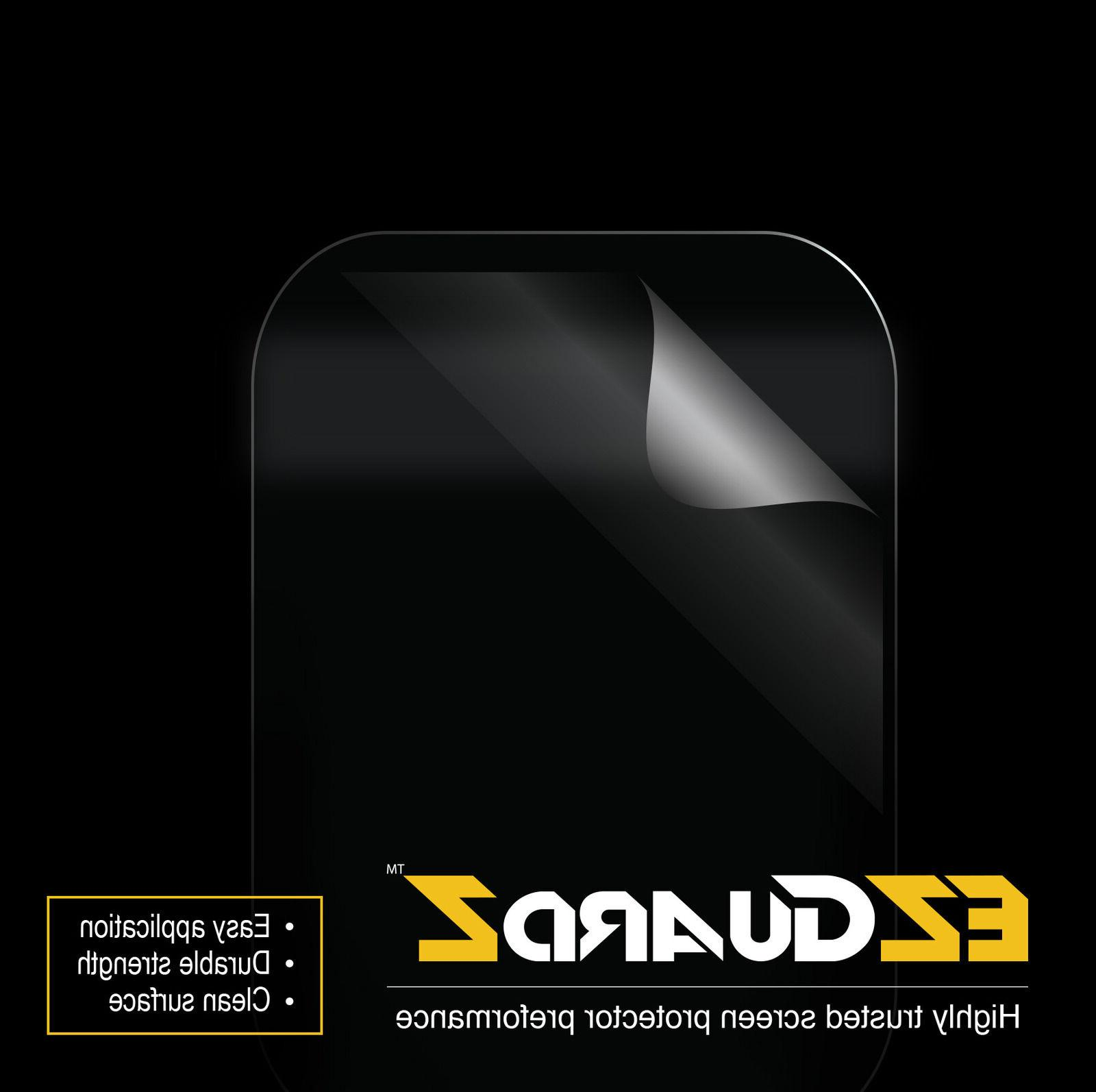 Protector Shield 3X For Samsung 12