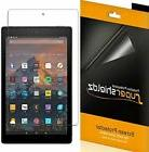 """Supershieldz for All-New Fire HD 10 Tablet 10.1"""" (7th Gener"""
