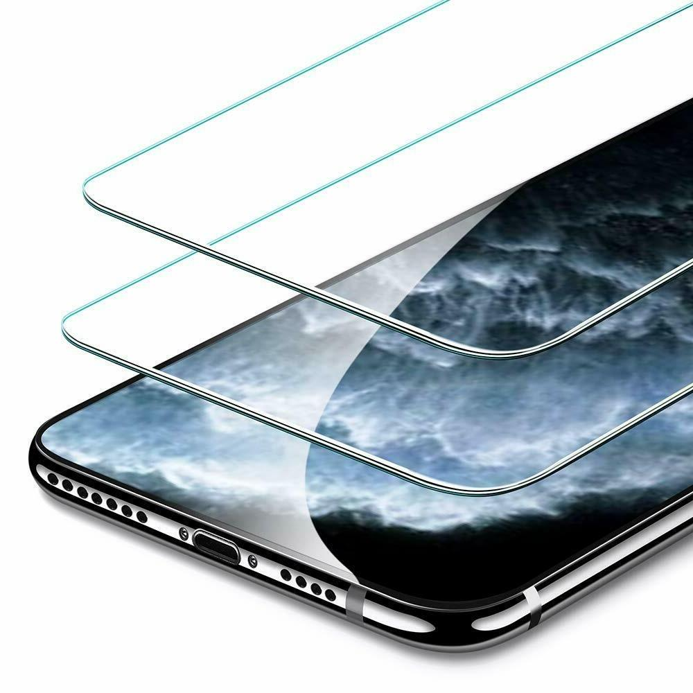 3-Pack Apple 11/ 11 Protector Glass