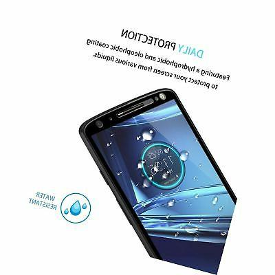 for Droid 2 Screen Protector, Shipping
