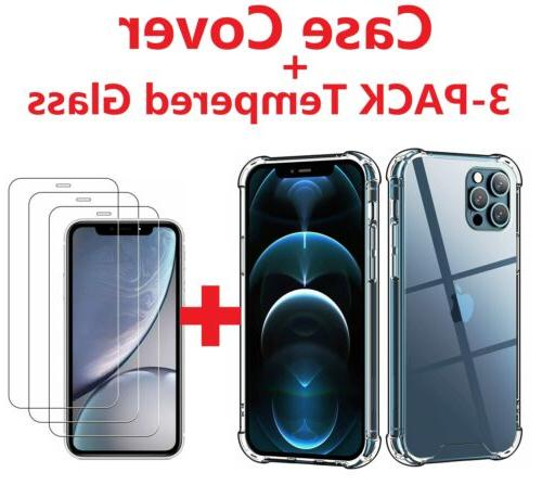 3 pack for iphone 11 pro 6s