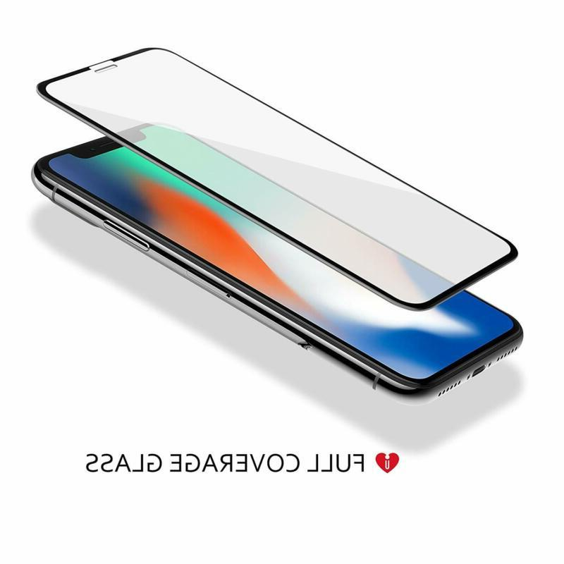 iCarez Screen iPhone X Highest [1
