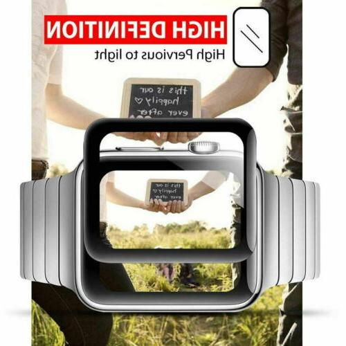 Protector iWatch 3 1 38/40/42/44 mm