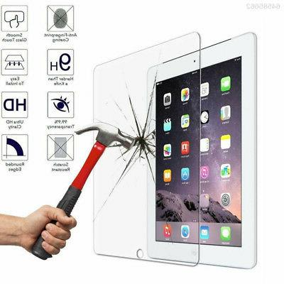 Universal for Android Tablet Screen Protector Film Cover MP4
