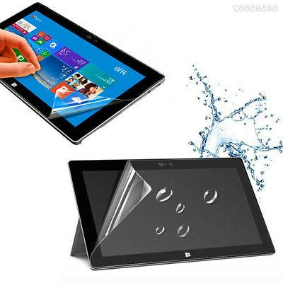 Universal 7Inch Android Tablet Screen Cover MP4