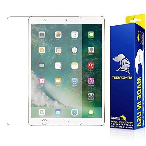 "ArmorSuit - iPad Pro 10.5""  Anti-Glare Screen Protector Mili"