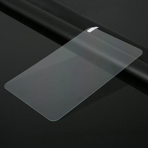 "For 8 10"" Genuine Screen Protector"