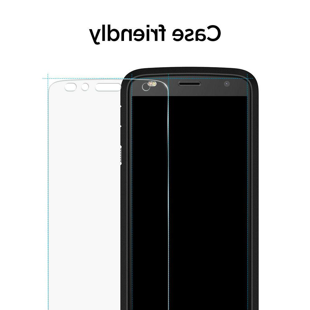 For Z2 Force Edition Glass