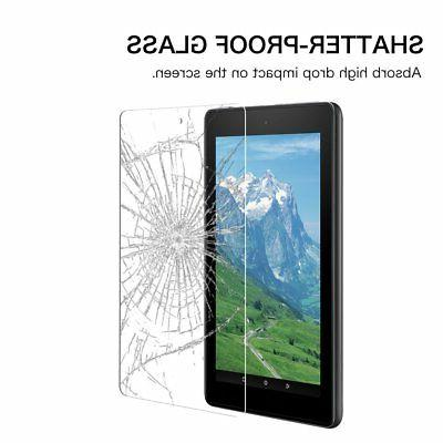 For 7 inch 7th 2017 Screen