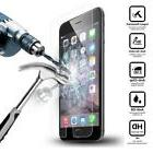 Full Coverage Tempered Glass Screen Protector for Apple iPho