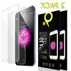 Iphone 6S Screen Protector 9H Amfilm Iphone 6 Tempered Glass