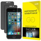 JETech Screen Protector for iPhone 6s Plus iPhone 6 Plus Tem