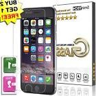 ✔ Real Tempered Glass Screen Protector HD Premium For iPho