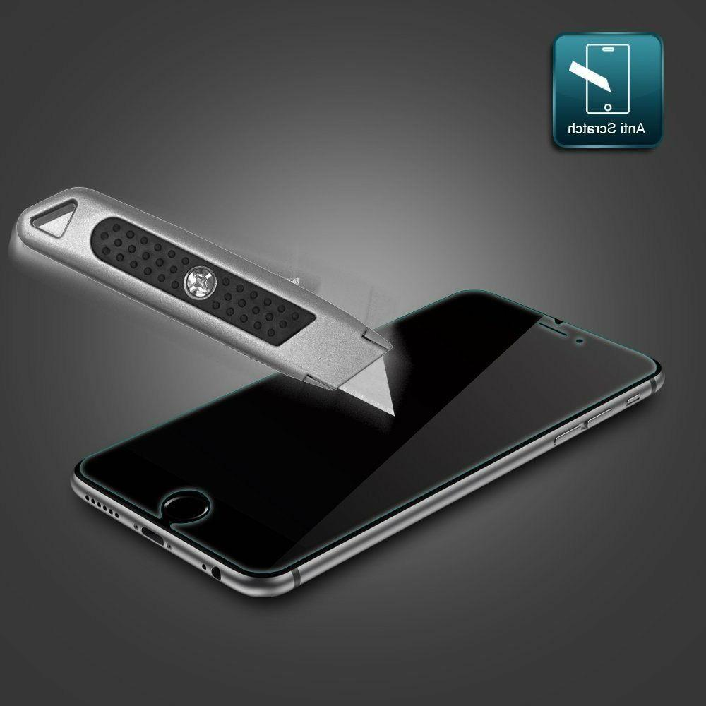 Screen Protector for Galaxy S7