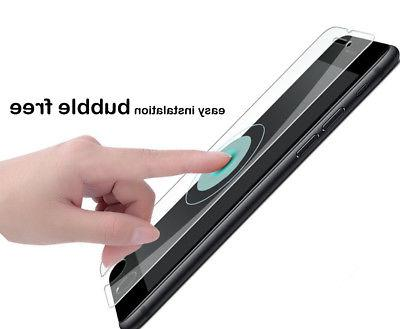TEMPERED GLASS PREMIUM REAL HIGH SCREEN FOR 5C, 5S
