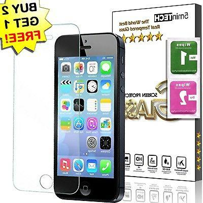TEMPERED GLASS PREMIUM REAL HIGH QUALITY SCREEN PROTECTOR FO