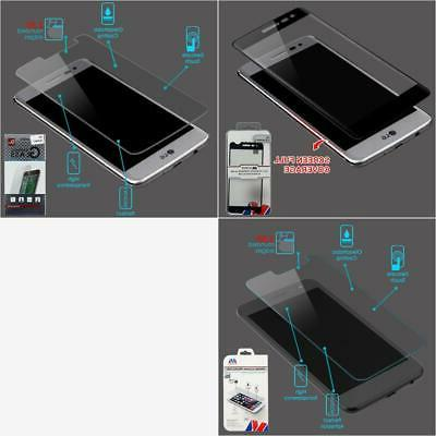 Tempered Glass Screen Protector for LG X210 Aristo 2 LG K8 2