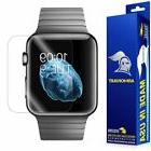 Watch Screen Protector HD Armorsuit Militaryshield For Apple