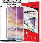 ZIZO TEMPERED GLASS Case Friendly Bk Screen Protector For Sa