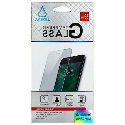 Alcatel Glass Screen