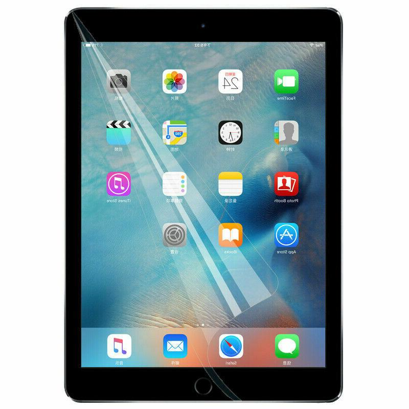 """Ultra or Matte Screen Protector 10.2"""" Pro Air 10.5"""" 7.9"""