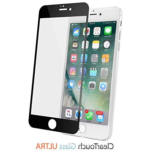 apple iphone 7 plus protector