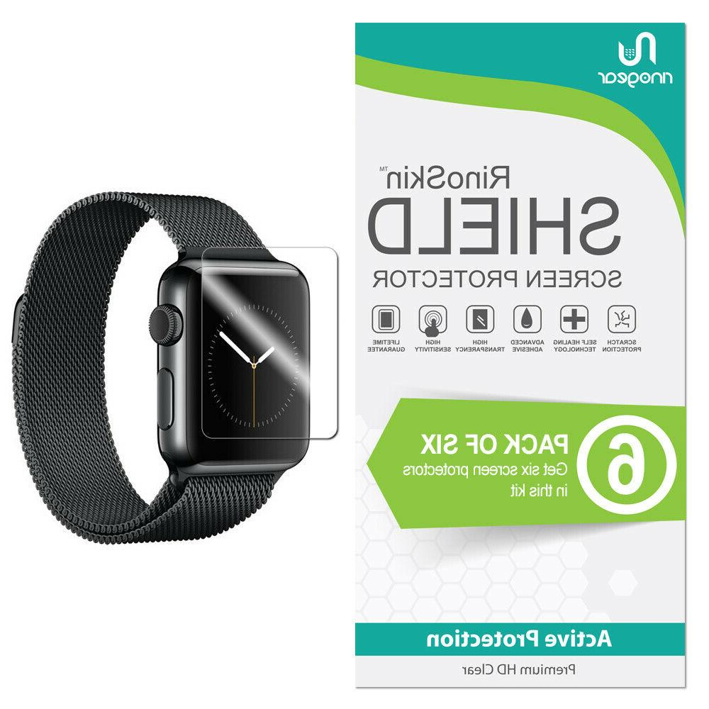 apple watch screen protector series 4