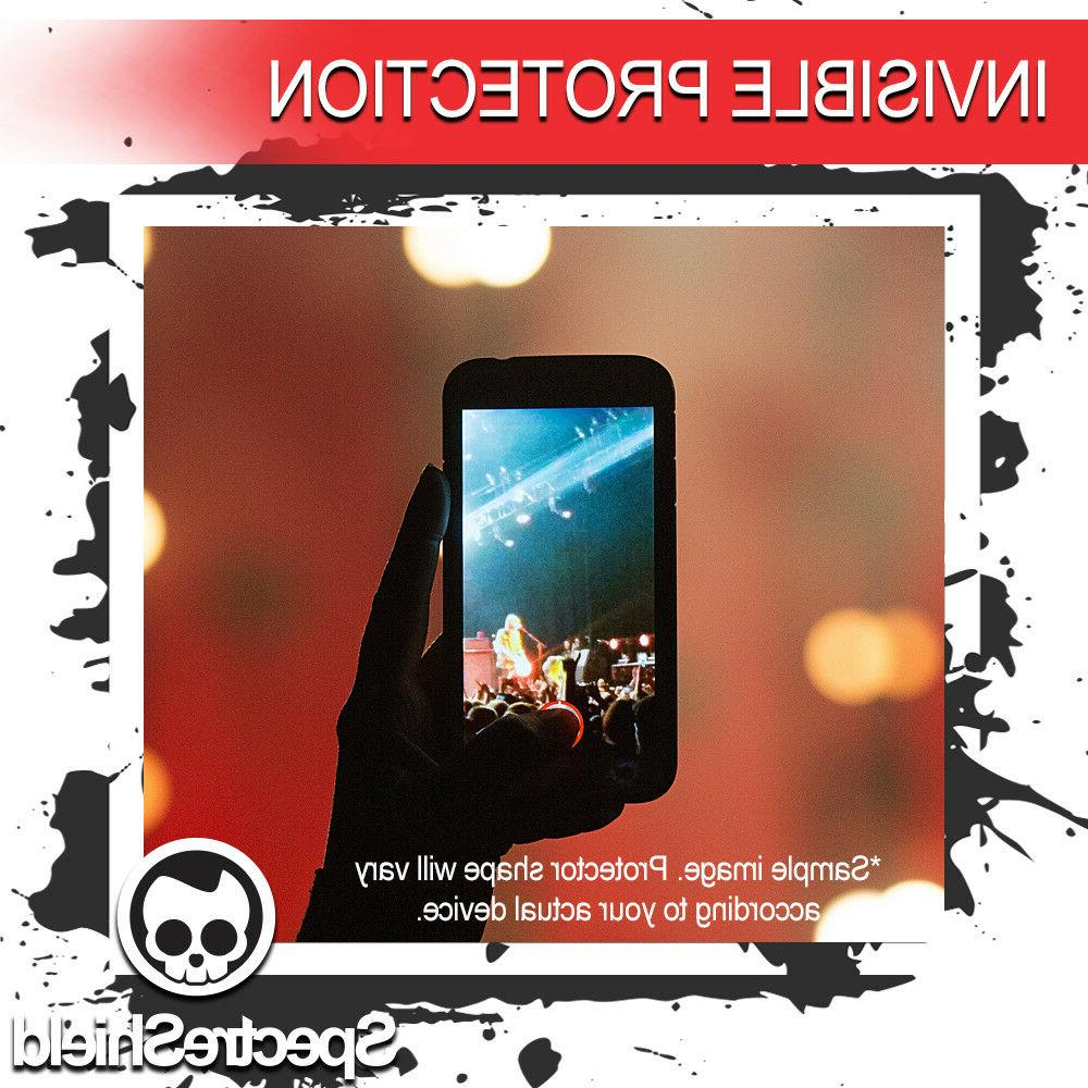 For Screen Protector Series 3 2 - ALL