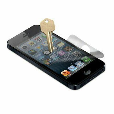ScreenWhiz by Universal Screen Protector for Smartphones