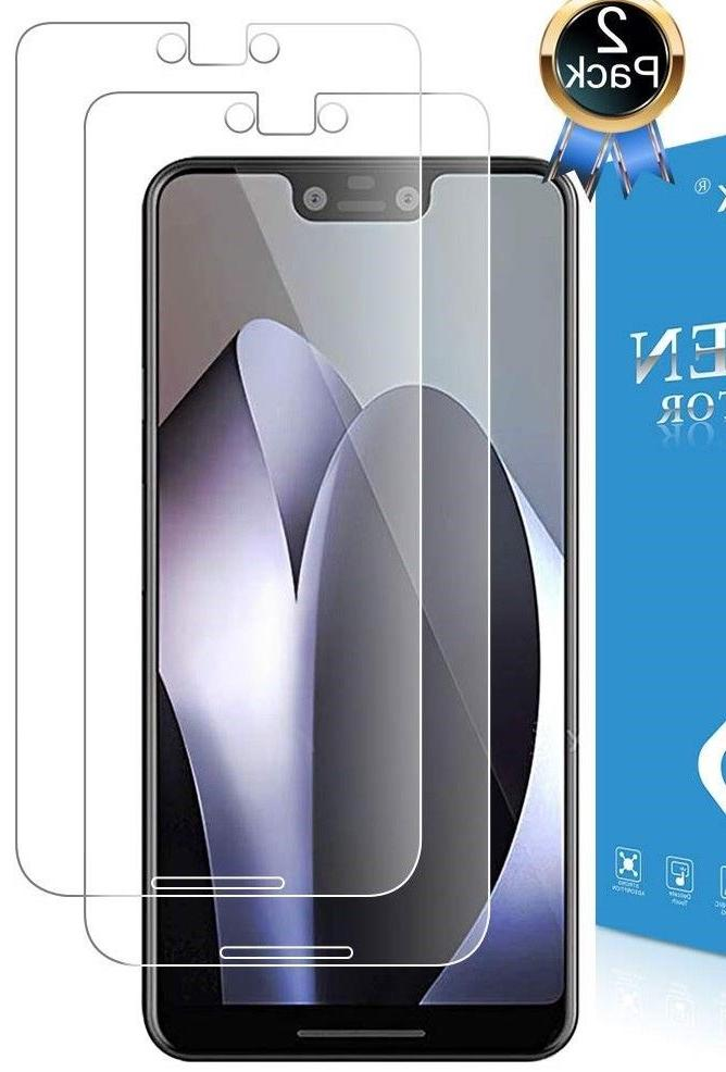 Case + 2 Protector iPhone 11 Max 7 8 X XS