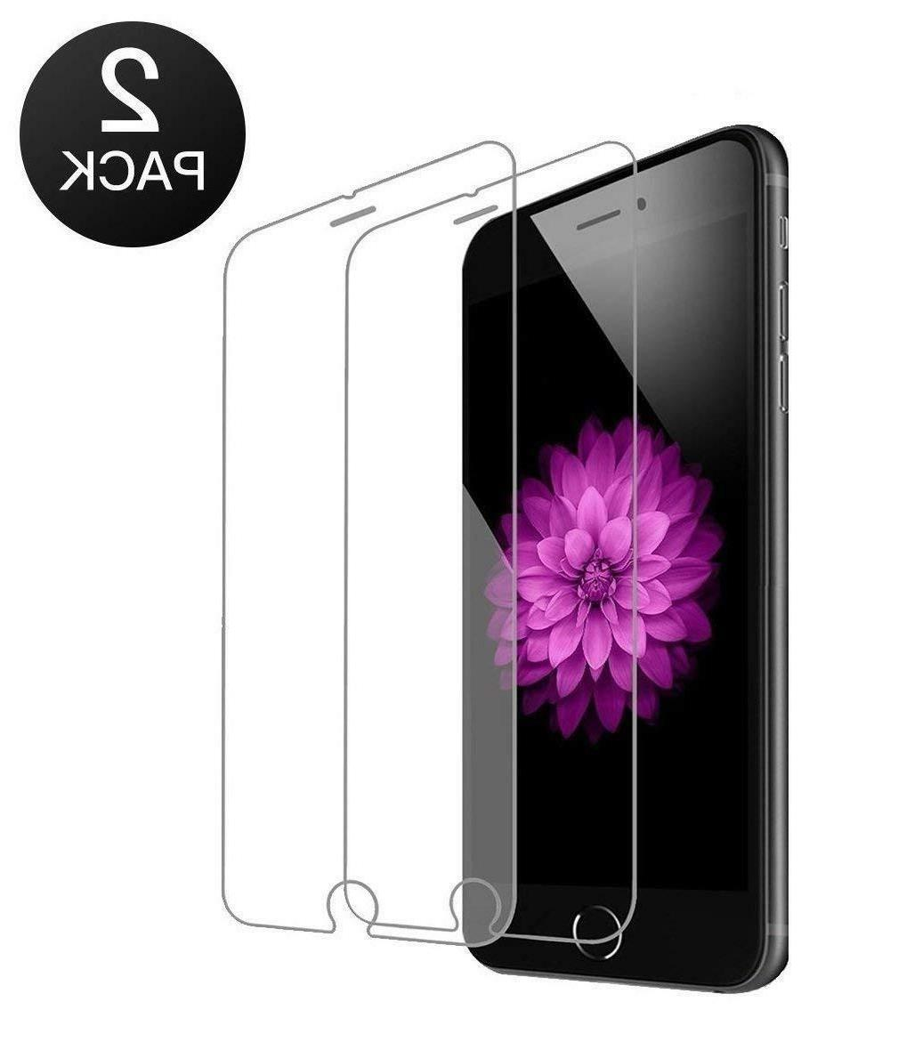 Case Protector iPhone Max Case 7 XS Clear