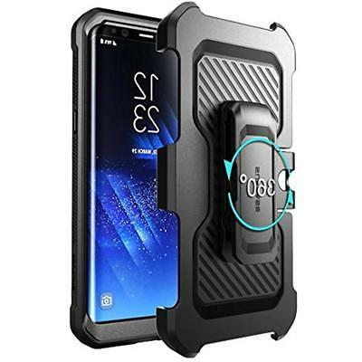 Categories Samsung Galaxy S8+ Plus Holster