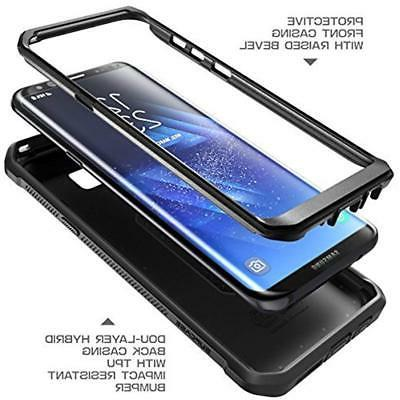 Categories Samsung Galaxy Plus Case, Full-body Rugged Holster WITHOUT Screen