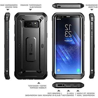 Categories Samsung Galaxy Plus Full-body Holster WITHOUT Screen