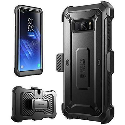 Categories Samsung Plus Case, Holster WITHOUT