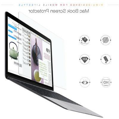 Clear Laptop Screen Protector 13 Good Exhaust