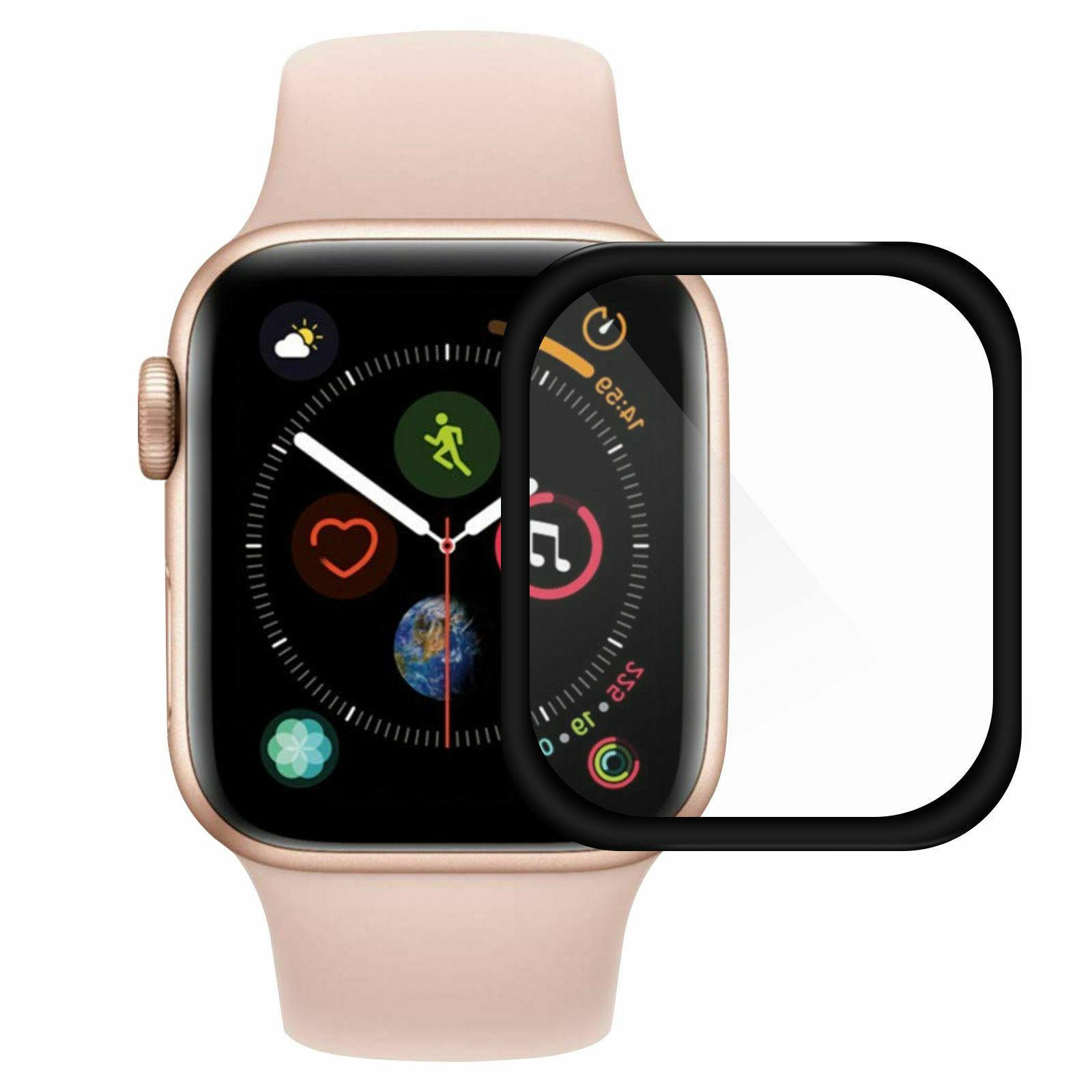 Protector for Apple Watch Series 1 2 3