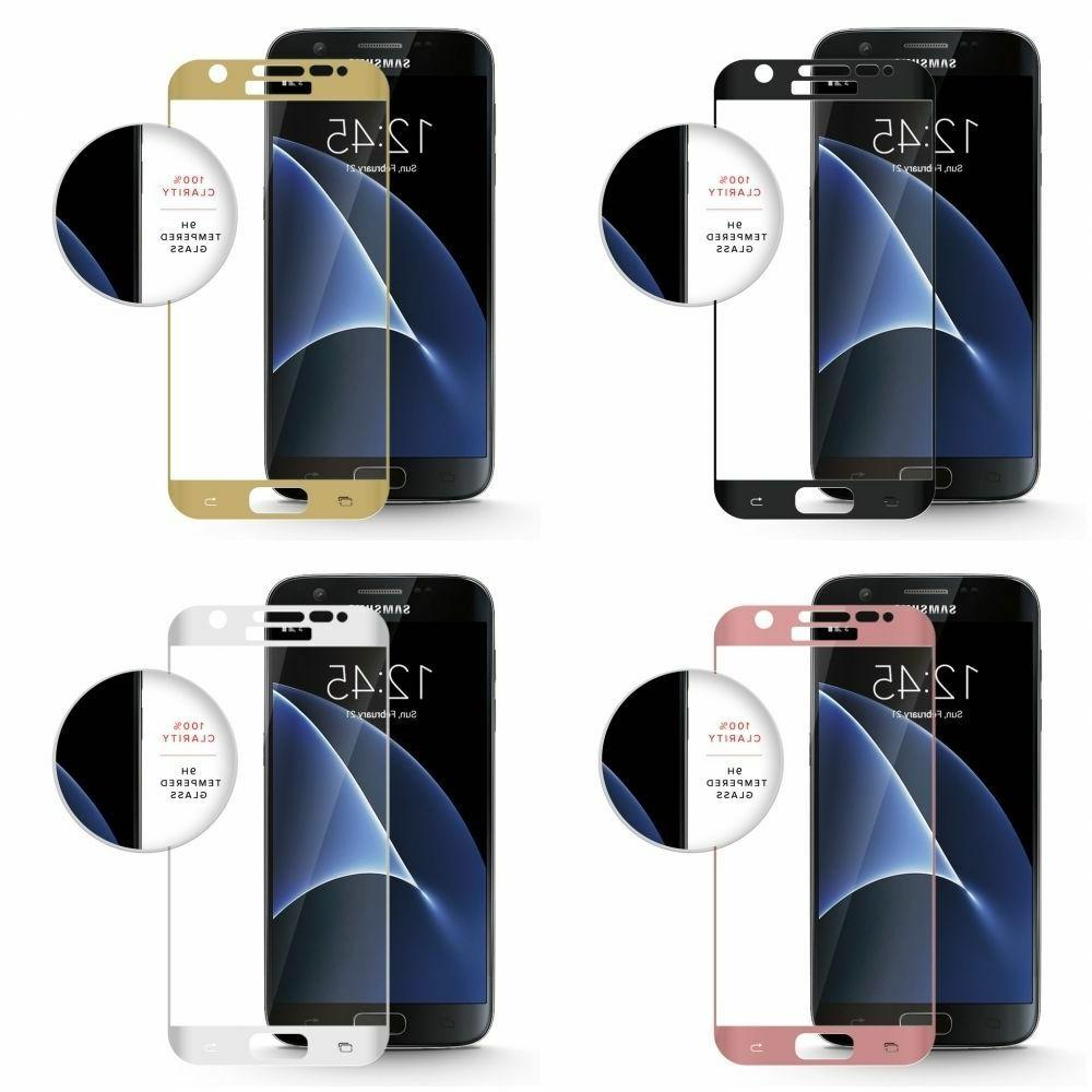 g930 full covered hd tempered glass