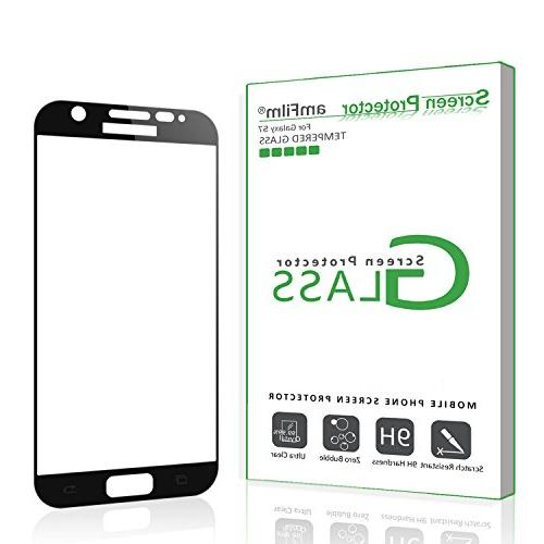 galaxy s7 protector glass